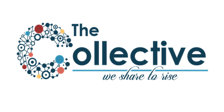 The Collective - April 2020 tickets