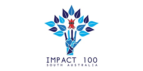 Impact 100 SA Shortlisting Event tickets