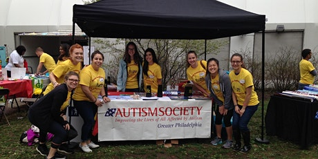 Autism Awareness Day at the Philadelphia Zoo Resource Fair 2020 tickets