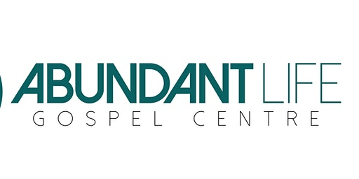 Abundant Life Gospel Centre Mother's Day Gala