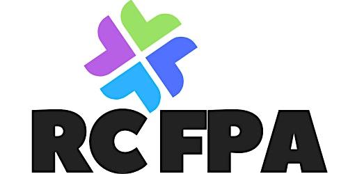 RCFPA July 2020 Meeting & Training