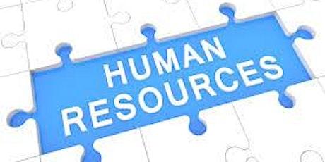 Human Resource (HR) Essentials tickets