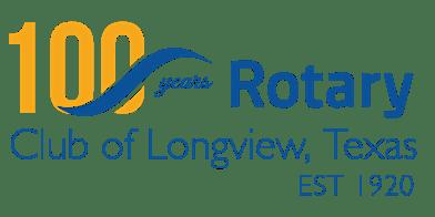 Rotary Club of Longview Centennial Celebration