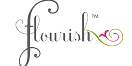 Flourish Networking for Women - Town Lake (Woodstock, GA) tickets