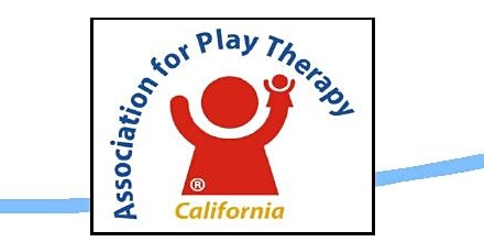 Networking Event: Sharing Play Therapy Interventions/Techniques