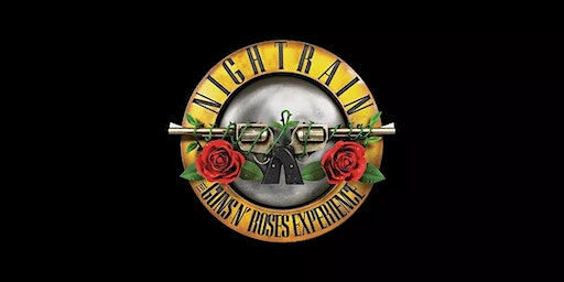 Night Train a tribute to Guns N Roses