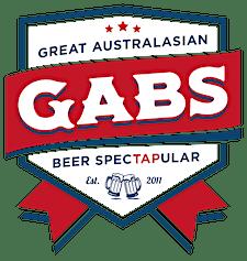 GABS Festival logo