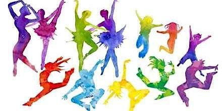 HCSSA 舞蹈课报名