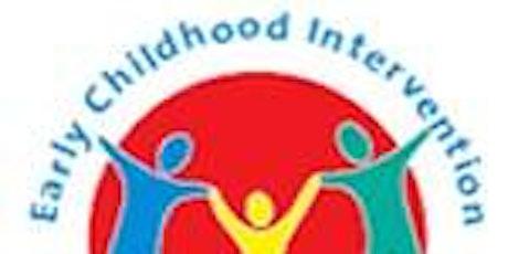 Understanding Developmental Trauma Impact & Solutions tickets