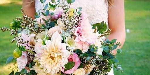 Timeless Romance Bridal Fair