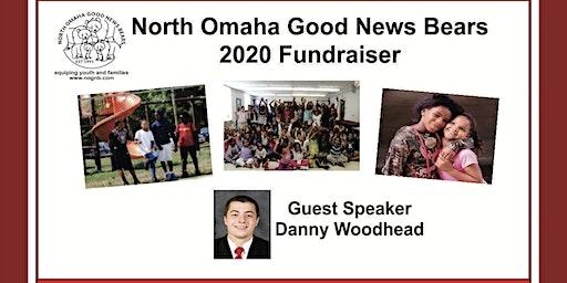 North Omaha Good News Bears Annual Fundraiser