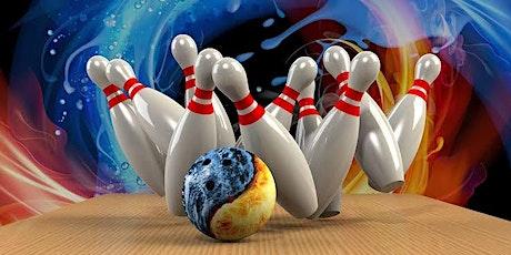 ATIRA LA TROBE RESIDENTS ONLY: Strike bowling tickets