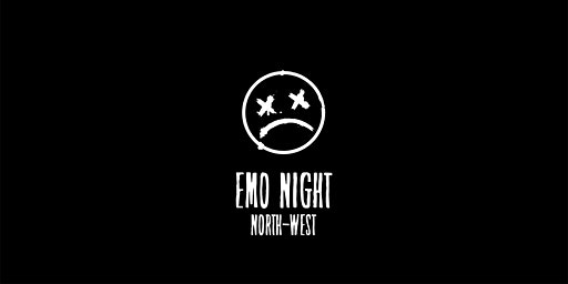 Emo Night North-West