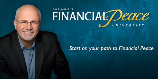 FREE Dave Ramsey's Financial Peace University in Scottsdale, AZ