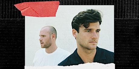 Two Another | Australian Headline Tour tickets