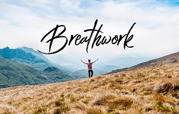 Breathwork and Gong Mindfulness Meditation tickets