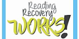 Reading Recovery Seminar