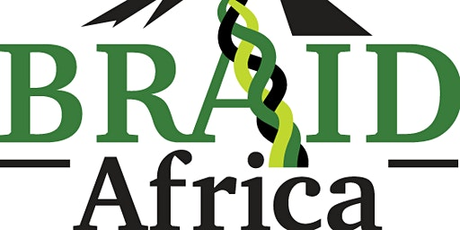 Research and Tech Innovation for Quality Education in Africa Pre-conference