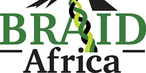 Research and Technology Innovation for Quality Education in Africa