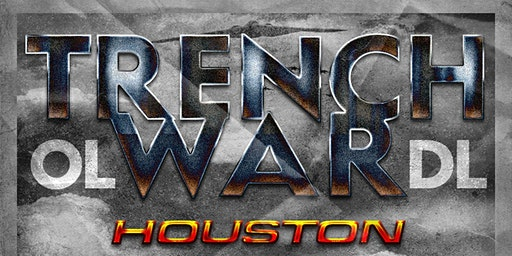 Trench War HTX