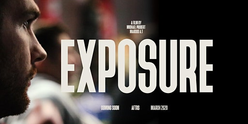 Exposure - Premiere Screening