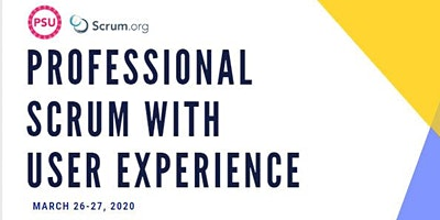 Professional+Scrum+With+User+Experience+%28Cert