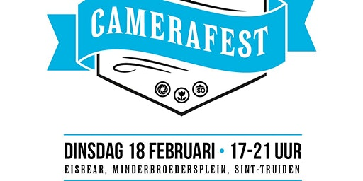 Camerafest