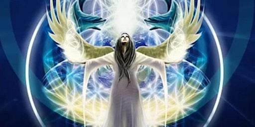 Accredited Angel card reader workshop