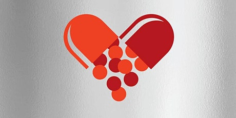 The Medicalization of Love: A Talk by Brian D. Earp (Yale) tickets