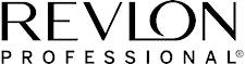 Revlon Professional UK and Ireland logo