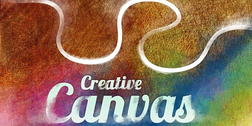 Canvas Creation