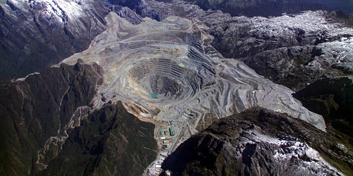 Managing Mine Contracts