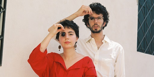 Home Concert - Cronache dal pianeta SaBa