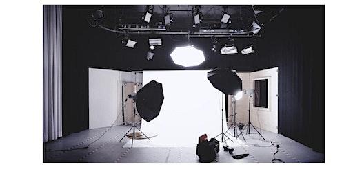 Studio Lighting Workshop