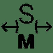 StereoMetrics. Sponsored by Ironhack logo