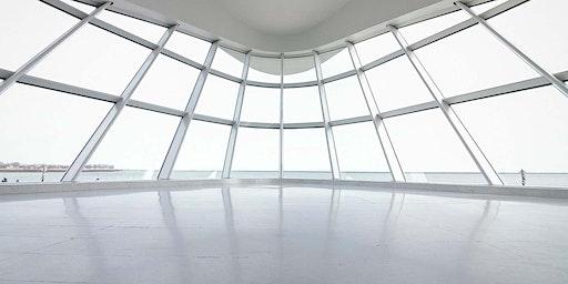 Revit Architecture - Corso Avanzato