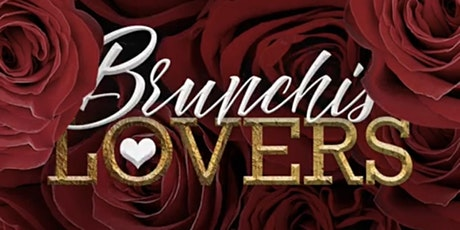 Brunchis-Lovers billets