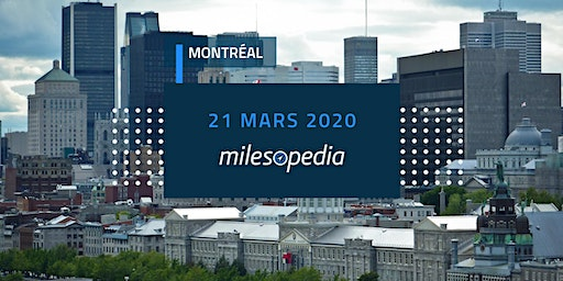 Rencontre du Printemps de la communauté milesopedia