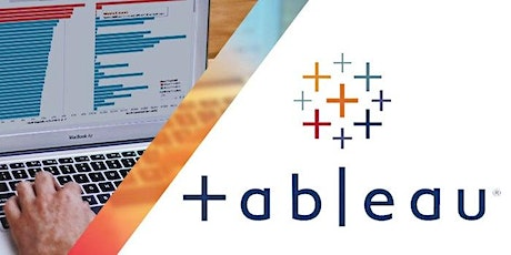 Training Course in Data Visualization Using Tableau tickets