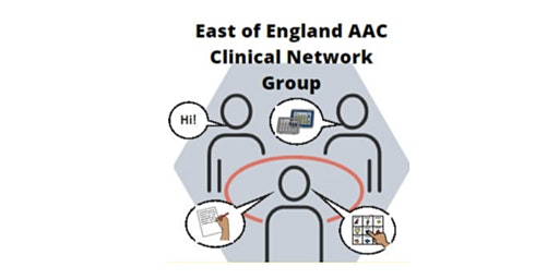 East of England AAC Clinical Network Group - AAC and Social Media