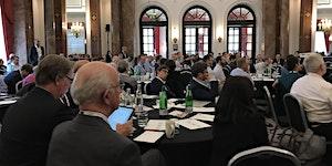 Pistoia Alliance FAIR Data Management & Lab of the...