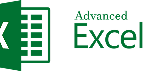 Training in Data Management and Analysis using Advanced MS Excel tickets
