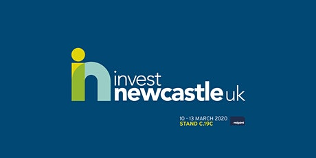 Catalyst for change: A £50m national facility and eco-system for innovation tickets