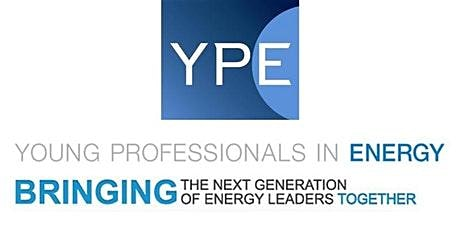 YPE Vancouver Networking Night - Feb 20th  tickets