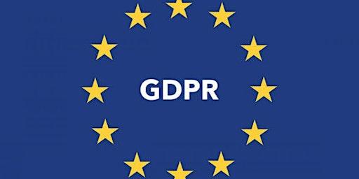GDPR: trattamento e protezione dei dati personali nelle aziende