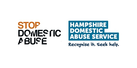 Hampshire Transformation Consultation: High Risk Provision tickets
