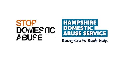Hampshire Transformation Consultation: High Risk Provision