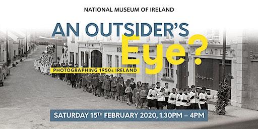 Rathcoole, Ireland Conferences | Eventbrite