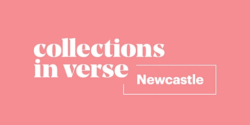 Newcastle Herstory: an unfinished fight for women's rights