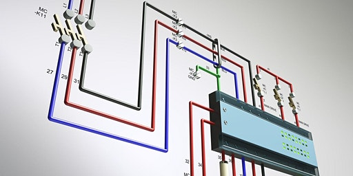 AutoCAD Electrical 2020 | Corso completo